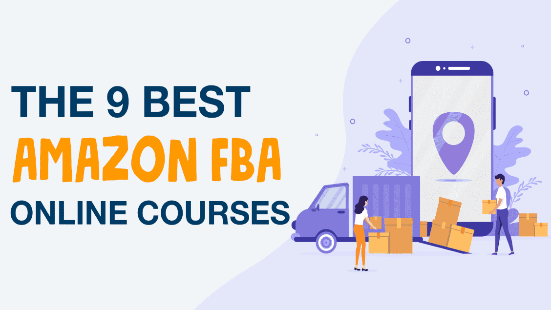 amazon FBA feature image