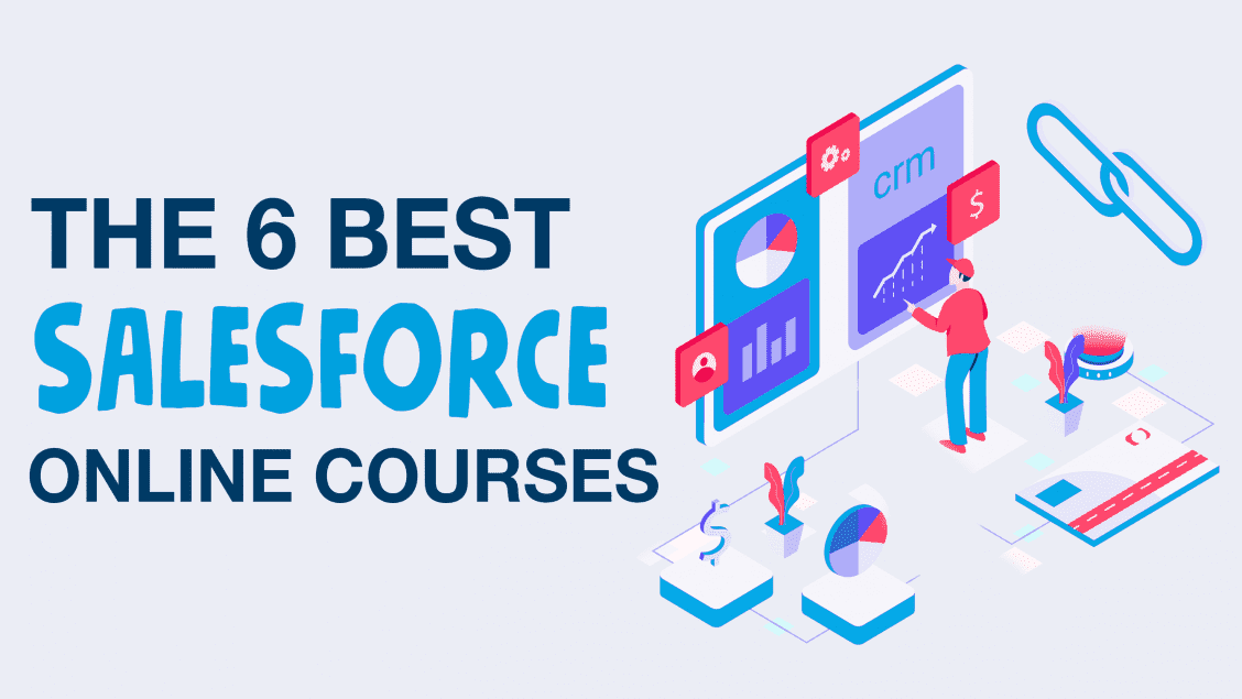 salesforce feature image