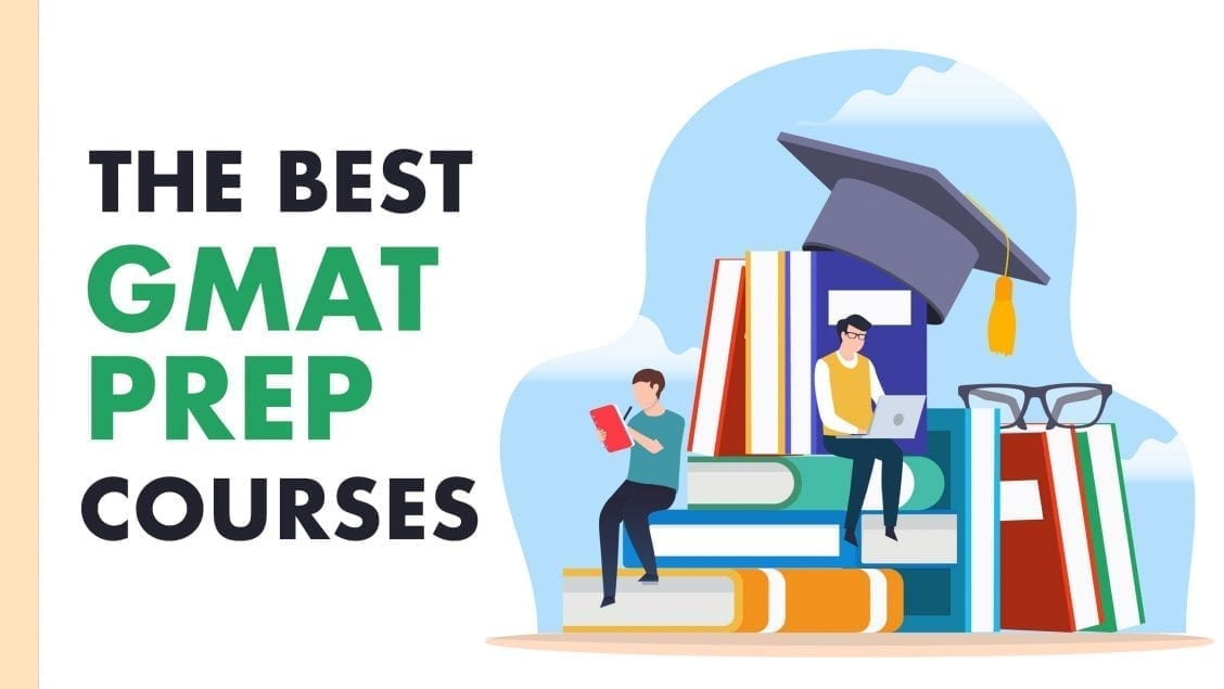 gmat prep courses feature image