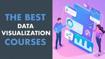 data visualization courses